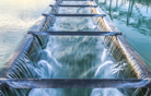 Donau Chemie - Water Technology